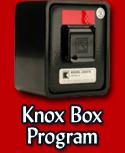 Knok Box Program