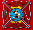 Wagontown Volunteer Fire Company